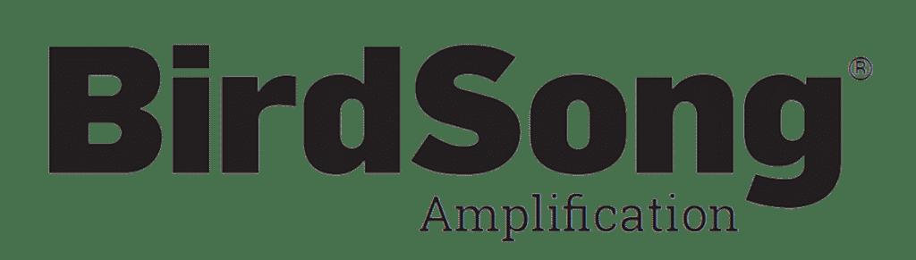 Slides_amps